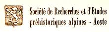logo_societe_recherches220