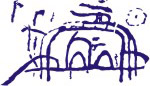 logo_svapa_blu150crop