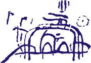 logo_svapa_blu180