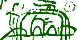 logo_svapa_green250