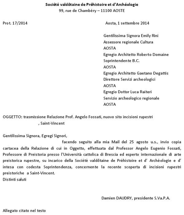 lettera_SVAPA